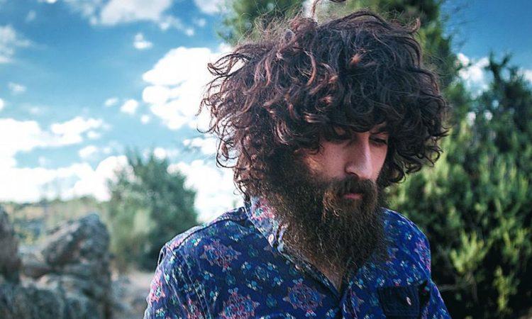 Ángel Stanich en 12 canciones. Play Lists