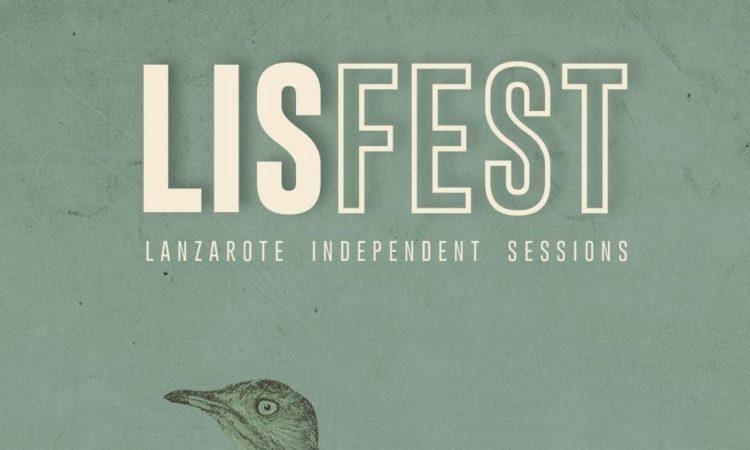 Lis Fest – Primera edición en Lanzarote.