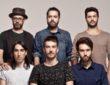 Vetusta Morla presentará Mismo sitio, distinto lugar en Canarias en mayo de 2019