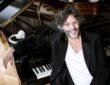 El cantautor argentino repasará una discografía que deja construidos 23 discos a lo largo de 30 años de trayectoria. Fito Paez en Gran Canaria