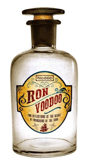 El sábado 9 de febrero, y con las entradas casi agotadas, Ron Voodoo se presentará de forma oficial al público y compartirá escenario con Sonata Arctica.