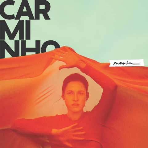 La presente edición de esFado se convierte en itinerante con actuaciones de 3 grandes artistas del género portugués en Lanzarote, Gran Canaria, Tenerife y La Palma