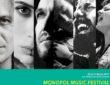 Nacho Vegas, Mucho, Delafé, Alice Wonder, Ant Cosmos, Eut, Lajalada, Gaf y Enric Montefusco serán los conciertos de la 6ª edición del MMF que además incluye 20 documentales. Monopol Music Festival. Festivales Islas Canarias