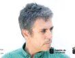Concierto de Iván Ferreiro y Mucho en la Playa de El Reducto. Manrique 100. Conciertos Lanzarote