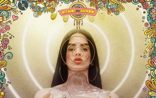 Rosalía actuará en la décimo segunda edición del festival Ritmos del Mundo que tendrá lugar el próximo 22 de junio en Costa Adeje.