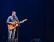 Entrevistamos a Víctor Lemes, el cantautor canario que ofrcerá un concierto el 18 de mayo en La Púa.