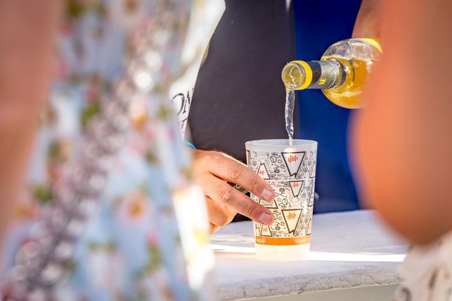 Tenemos por delante un fin de semana frenético con más de 10 bandas nacionales e internacionales que maridarán sus diferentes estilos musicales con los Vinos de Lanzarote.