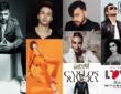 Carlos Rivera, Pablo López, LP, Mónica Naranjo, Fangoria, Prince Royce, Agoney y Brian Cross actuarán el 20 de julio en Isla Bonita Love Festival.