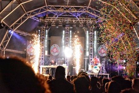 Phe Festival 2019 | Tenerife (Puerto de la Cruz)
