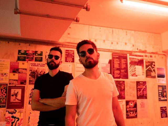 El rock de Los Vinagres y Siloé junto a la electrónica de David Kano DJ el viernes, y el electro-pop de Hidrogenesse, Mariclón y Papaya & Eva Olvido, el sábado