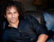 El ex-vocalista de DLG, Huey Dunbar, actuará en el Charco de San Ginés con toda su banda el jueves, 15 de agosto.