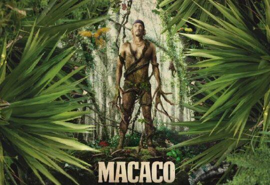 Concierto de Macaco en Mancha Blanca – Fiesta de Los Dolores 2019
