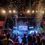 El PHE festival cierra una edición histórica con más de 10.000 asistentes y reafirma su posición como uno de los acontecimientos musicales y sociales de Canarias