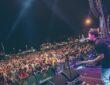 Ya puedes escuchar nuestra Playlist con 30 canciones que incluye a todas las bandas que se subirán al escenario del Phe Festival 2019.