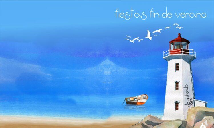 Costa Teguise y Playa Honda cierran sus fiestas con varios conciertos.