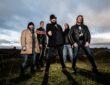 Marea ofrecerá dos conciertos en el Archipiélago, el 1 de noviembre en Gran Canaria y el 2, en Tenerife. La banda liderada por Kutxi Romero vuelve a Canarias, esta vez con su último trabajo, 'El Azogue'.