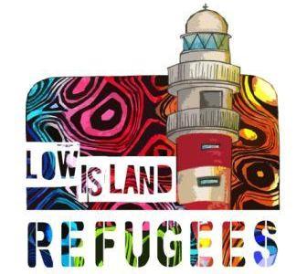 The Skatoons y Low Island Refugees pondrán todo su ritmo en La Grulla