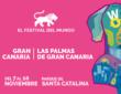 Las Palmas de Gran Canaria acogerá una nueva edición del WOMAD del 7 al 10 de noviembre