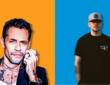 Marc Anthony, Residente, Juan Magan y Efecto Pasillo, son los primeros artistas confirmados para el Sun and Stars Festival que se celebrará en Gran Canaria el 27 y 28 de junio de 2020