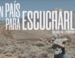 Esta noche se emite el programa 'Un país para escucharlo' en Islas Canarias