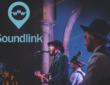 Soundlink.band la red de músicos creada por músicos