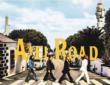 Ajei Road – Concierto Tributo a The Beatles en San Bartolomé